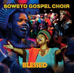 Soweto Gospel Choir - Nkosi Sikelel'iAfrika (South African National Anthem)