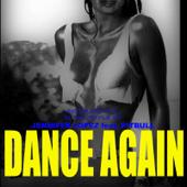 Dance Again (Jennifer Lopez feat. Pitbull Tribute)