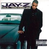 Vol. 2: Hard Knock Life, JAY-Z