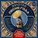 Various Artists - Золотая песня года 2014