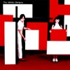 Lord, Send Me an Angel - Single, The White Stripes