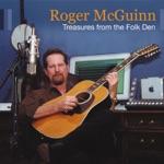 Roger McGuinn & Jean Ritchie - Fair Nottamun Town