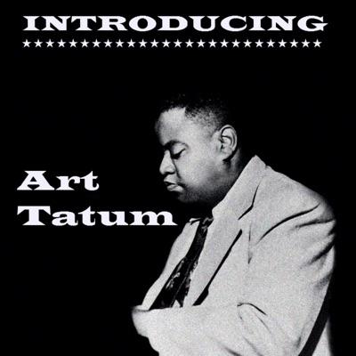 Introducing Art Tatum - Art Tatum