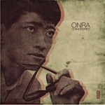 Onra - The Vallee of Love