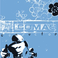 Conductor by The Comas on Apple Music