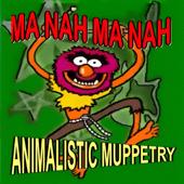 Ma Nah Ma Nah
