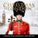 Happy New Year (Happy New Year) - Лондонский филармонический оркестр