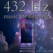 432 Hz It 's Time to Wake Up