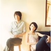 moumoon -FULL MOON selection EP- ジャケット写真