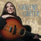 Carlene Carter - I Ain't Gonna Work Tomorrow