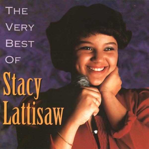 Stacy Lattisaw - Love On A Two Way Street