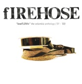 fIREHOSE - Witness