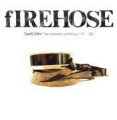 fIREHOSE - Makin' the Freeway