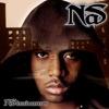 Nas - You Owe Me (feat. Ginuwine)