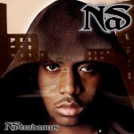 Nas - You Owe Me (feat. Ginuwine)