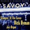 A String Of Pearls  - Dick Hyman