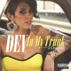 In My Trunk feat 2 Chainz Single