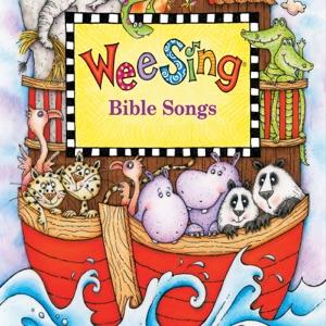 DIONNE WARWICK - Rise, Shine And Give God The Glory Chords and Lyrics
