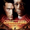 The Sum of All Fears (Soundtrack from the Motion Picture)