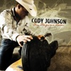 Cody Johnson - Six Strings One Dream Album