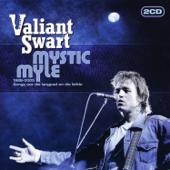 Mystic Myle: 1988 - 2005 Songs Oor Die Langpad en Die Liefde