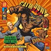 Calm Down (feat. Eminem) - Single