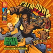 Calm Down (feat. Eminem) - Single