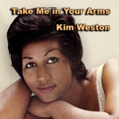 Kim Weston - Helpless