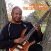 That Certain Sound - Single, Charles Hart