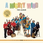 The Folksmen, Mitch, Mickey & The New Main Street Singers - A Mighty Wind