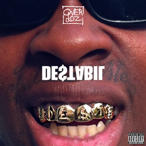 Destabil - Single Mp3 Download
