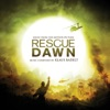 Rescue Dawn (Music From the Motion Picture), Klaus Badelt