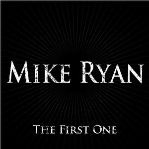 Mike Ryan - Slow Hand - Line Dance Music