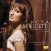 Nicola Benedetti Plays Vaughan Williams Tavener