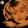Someone To Watch Over Me  - Blossom Dearie
