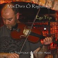 Ego Trip by MacDara Ó Raghallaigh on Apple Music