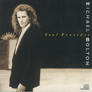 Soul Provider Mp3 Download