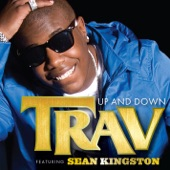 Up and Down (feat. Sean Kingston) - Single