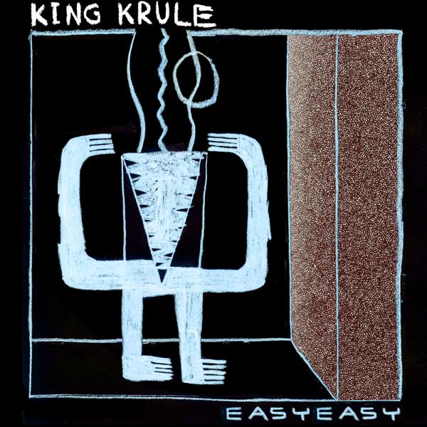 king krule the ooz zip vk