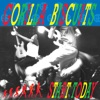 Buy Start Today by Gorilla Biscuits on iTunes (另類音樂)