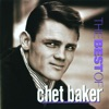 The Best Of Chet Baker, Chet Baker
