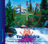 Oplev Yoga Nidra (Remasteret)