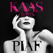 Kaas chante Piaf (Deluxe Edition)