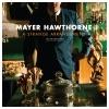 A Strange Arrangement Instrumentals, Mayer Hawthorne