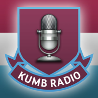 The KUMB.com West Ham Podcast podcast
