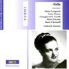 Verdi: Aida (Excerpts), Gabriele Santini, San Carlo Theatre Orchestra, Gino Penno, Boris Christoff, Elena Nicolai, Anita Cerquetti, San Carlo Theatre Chorus & Giangiacomo Guelfi