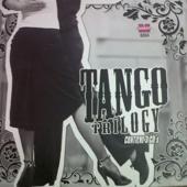 Tango Trilogy