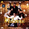 Welcome (Original Motion Picture Soundtrack)