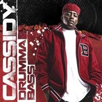 Drumma Bass - single Mp3 Download
