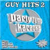 Party Tyme Karaoke - Photograph  As Made Famous By Nickelback  [Karaoke Version With Lead Vocal]